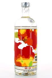 lychee vodka absolut flavor of the tropics u2013 abolutregis