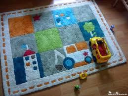 tapis de chambre garcon grand tapis chambre garcon a a 1001 idaces pour chambre et gris