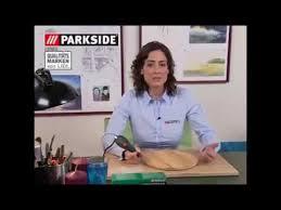 parkside modelling and engraving set parkside engraving pgg 15 a1