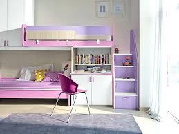 bureau pour bébé lit superpose pour bebe lit superpose avec bureau pour fille visuel