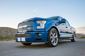 super lowered cars shelby f 150 super snake returns for 2017 automobile magazine