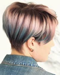 extended neckline haircut 50 stunning medium layered haircuts updated for 2018