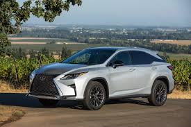 lexus sports car japan japanese brands own the list of cars u s owners keep for 10 years