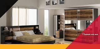 bella modular kitchens bavdhan pune modular kitchens u0026 home