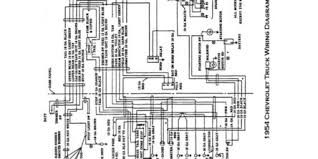 wiring diagram for ac compressor radiantmoons me