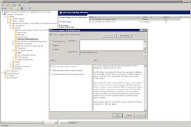 Map Network Drive Mac Create A Network Map In Windows 7