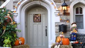 cheap places to shop for halloween home decor today com