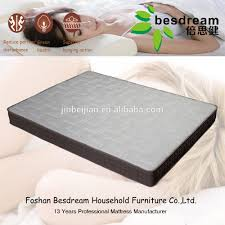 compressed foam mattress compressed foam mattress suppliers and