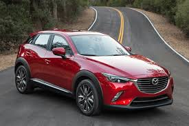 mazda worldwide sales mazda cx 3 us car sales figures