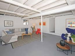 easy ways to freshen up sunrooms u0026 rumpus rooms