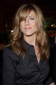 the rachel haircut on other women bangs about rachel haircut cute for girls hair evolution hair