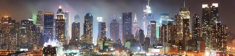 Check24 Haus Kaufen Urlaub New York Günstige New York Reisen Und Pauschalreisen Bei