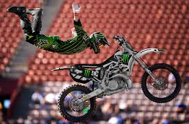freestyle motocross deaths x games moto x freestyle defying death u0026 gravity pleasure