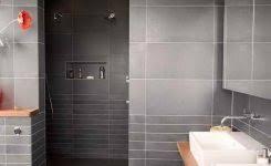 design my own bathroom free design my bathroom design my bathroom design my own