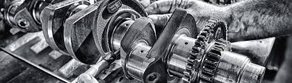 replacement engine parts u0026 components u2013 carid com