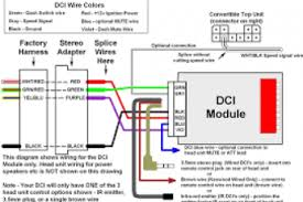 jvc kd r300 wiring diagram on jvc images free download wiring