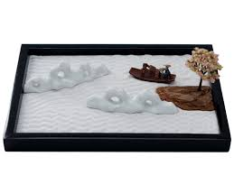 zen garden mini zen garden tabletop zen garden zen garden on