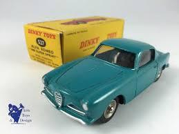 siege social alfa romeo toys 527 alfa romeo 1900 coupe turquoise