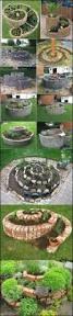 renovierung und dekoration geräumiges einfache dekoration und