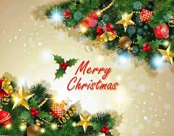merry wishes images free cheminee website