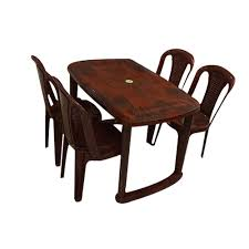 table and chairs plastic plastic furnitures manufacturer from visakhapatnam