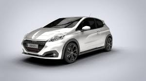 new peugeot sports car peugeot 208 gti chippenham wiltshire chippenham peugeot
