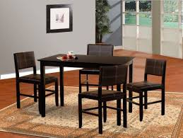small espresso dining table 65 best small dining tables images on pinterest dining sets