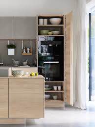 filigno kitchen fitted kitchens from team 7 architonic