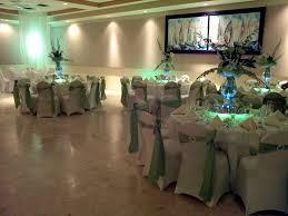 tall wedding centerpiece vases do you want fantastic wedding