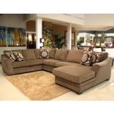 Houston Sectional Sofa Sectional Sofa Design Wonderful Sectional Sofas Houston Natuzzi