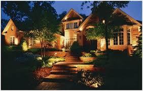 Landscape Lighting Companies Landscape Lighting Companies Reviews Erikbel Tranart