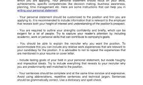 resume writing dallas engrossing resume service dallas tags resume service resume