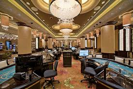inside the macau casino vip room business insider