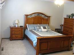 12—12 Bedroom Furniture Layout Room Small Attic Normal Teenage