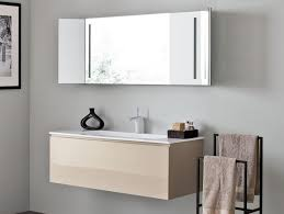 bathroom vanity and sinks small sink and vanity small sink
