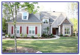 color schemes for homes exterior excellent with color schemes for