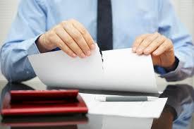 Job Seekers Resume by Social Media Etiquette For Job Seekers Intern Housing