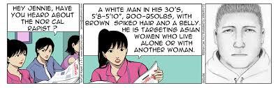 Asian Women Meme - creepy white rapist guy creepy white guys know your meme
