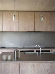 kitchen cost of new kitchen cabinets kitchen cabinets and