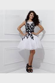 Black And Gold Lace Prom Dress Black And White Lace Prom Dresses Naf Dresses