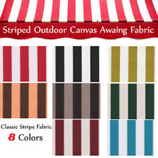 outdoor awning fabric canvas awning fabric striped outdoor fabric 600 denier outdoor