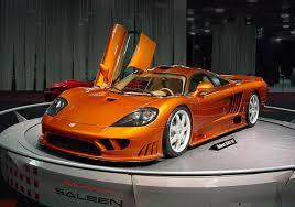 mustang saleen s7 saleen s7 turbo 750 1000 horsepower fast cool cars