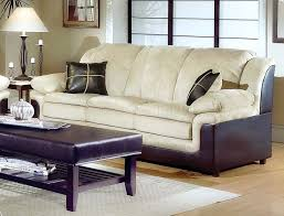 Cheap Modern Living Room Furniture Sets 10 Best Tips Of Wooden Living Room Furniture Sets