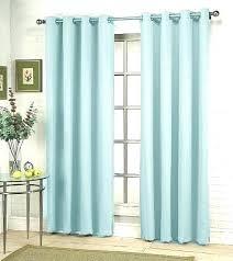 Ikea Velvet Curtains Ikea Velvet Curtains Arbeitenundmehr Me