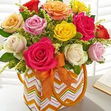 thanksgiving flower delivery in sacramento bouquet of elegance