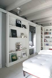 Boon Bookshelf Cool Sliding Bookcase Work Space Pinterest Ensuite Bathrooms