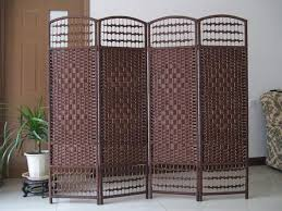 Bamboo Room Divider Ikea Wicker Room Divider U2013 Valeria Furniture