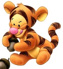 images of tigger from winnie the pooh winnie the pooh character tigger the mad wallpapers