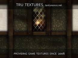 Interior Textures Second Life Marketplace 12133 22 X Seamless Medieval Fantasy