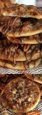 the best thanksgiving recipes 12 best thanksgiving images on pinterest christmas recipes